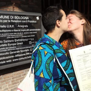 """Nozze, gay, la Curia contro il sindaco: """"Ha fatto un colpo di mano"""""""