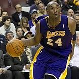 Bologna, tra i possibili compratori spunta anche Kobe Bryant