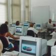Aspiranti chef da Bottura, tecnici alla Ima: la Regione approva i corsi di formazione