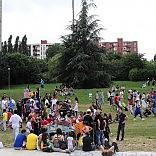 Redditi al palo, a Bologna  la media è di 23mila euro  lordi all'anno