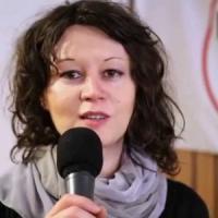 M5s: Giulia Gibertoni candidato presidente dell'Emilia Romagna con 266 voti