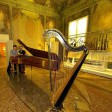"""Taglio dei laboratori  al museo della Musica Ronchi: """"Interverremo"""""""