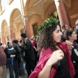 Musei e teatri, ingressi scontati per gli studenti dell'Alma Mater
