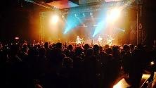 Dai corsi ai concerti, Zona Roveri apre i battenti
