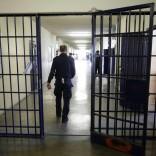 """Carcere, la denuncia dell'Asl:  """"Alla Dozza due detenuti  in dieci metri quadrati"""""""