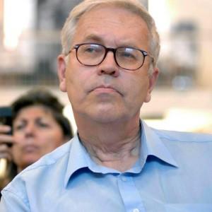 Addio a Peter von Bagh, storico direttore del Cinema Ritrovato
