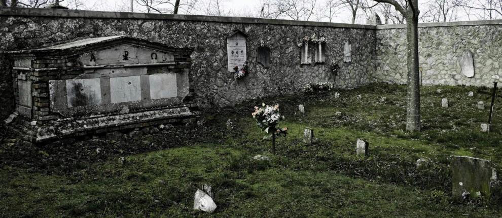 29 settembre 1944: cominciava l'orrore sulle colline di Monte Sole e Marzabotto, la strage che fece quasi 800 morti
