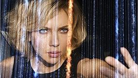 La programmazione a Bologna    Scarlett Johansson nel thriller di Besson