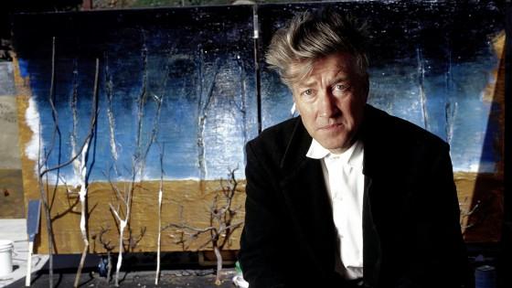 Gli appuntamenti di  martedì 30 : la lezione di Lynch