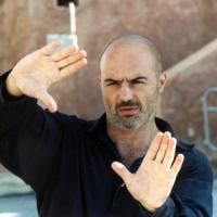 Zingaretti a Bologna presenta