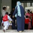"""Bambini senza scuola l'ondata non s'arresta """"E' emergenza continua"""""""