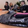 Il filo della libertà le detenute della Dozza  cuciranno per Ikea  di L. PLEUTERI