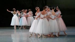 Gli appuntamenti di  giovedì 2   Teatro Mariinskij