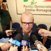 Pd, cassaforte Emilia: in Regione la metà degli iscritti al partito