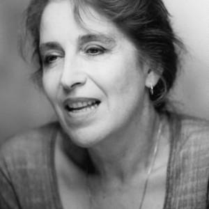 Teatro, è morta a Roma l'attrice Anna Maria Gherardi