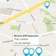 Disabili, ecco Accessibol la app che trova  e recensisce i locali senza barriere