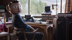 """""""Frank"""", il nuovo film di Abrahamson   Sconti per i lettori di Repubblica"""