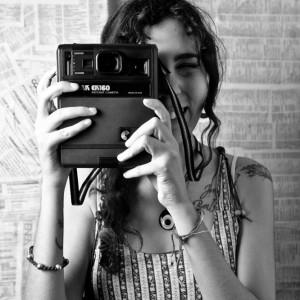 Ultime Notizie: In giro per l'Italia a fotografare i giovani precari