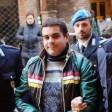 """""""Intercettò Silvia  prima del delitto"""" Caria a giudizio"""