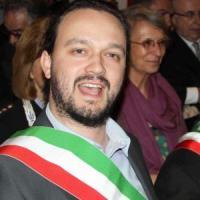 """Fabbri: """"Anche in Emilia-Romagna autobus riservati solo ai rom"""""""