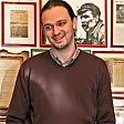 "Fabbri: ""Anche in Emilia autobus riservati ai rom"""