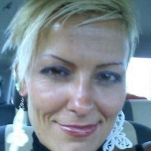 Pioggia di lettere in carcere per l'infermiera di Lugo