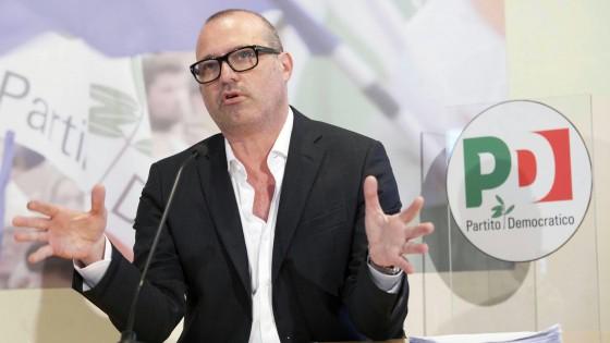 Bonaccini taglier ancora le spese della politica for Repubblica politica