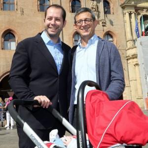 """Nozze gay, il Prefetto di Bologna annulla tutto. Merola: """"Non mi fermo, mi devono commissariare"""""""