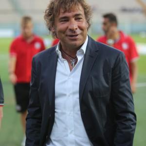 """Bonacini, un derby da favola: """"Io, mancato sponsor in testa davanti ai rossoblù"""""""