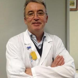Bologna, impiantata una protesi d'anca a bimba di 17 mesi: è il primo caso al mondo