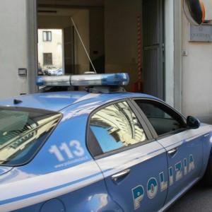 Ultime Notizie: Sicurezza, boom di reati denunciati a Bologna a Rimini
