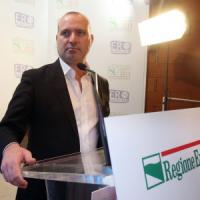 Emilia Romagna, Bonaccini presidente. Ma vota solo un emiliano su tre