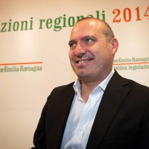 Ultime Notizie: Bonaccini: