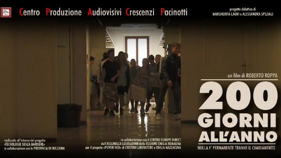 """La """"miglior scuola"""": il Crescenzi Pacinotti si racconta in ..."""
