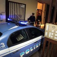Bologna, uccide la moglie dopo una lite: muore pensionata di 79 anni