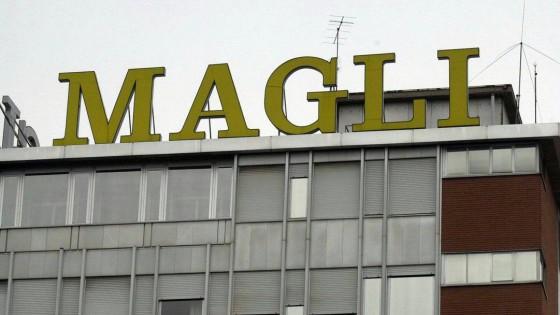 Bruno Magli punta ai fondi Usa per salvare l'azienda