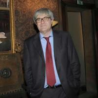 """Turrini: """"Preoccupato dalle astensioni, la giusta causa dell'articolo 18 era meglio non toccarla"""""""