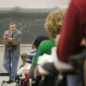 Ultime Notizie: Università, dal governo 27 milioni per le borse di studio