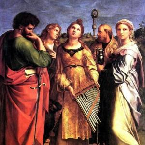"""La rivolta degli storici dell'arte: """"Quella mostra di Sgarbi è un insulto al pubblico"""""""