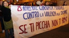 """Il blog delle donne di Bologna    La parola agli uomini: """"Non è finita in ospedale? Allora non è violenza"""""""
