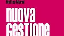 """""""Nuova gestione"""": così le mafie  hanno invaso la Romagna"""