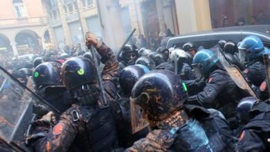 Cronaca, sport, politica Il  2014  in   12 fotografie