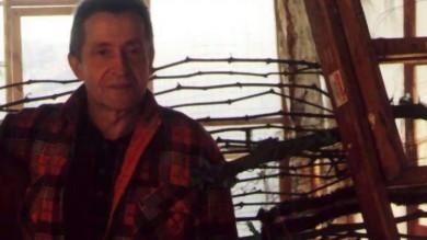 E' morto Pellegrini, lo scenografo  che lavorò per Disney e Kubrick