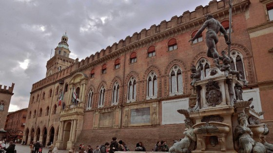 ... gli aumenti Tasi, cresce la tassa di soggiorno - Repubblica.it