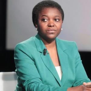 Kyenge, la condanna del leghista diventa un caso: Pd e M5s ne chiedono le dimissioni da numero 2 dell'Assemblea