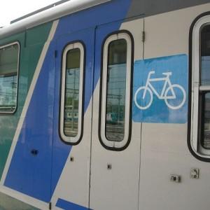 Abbonamento bici+treno, in campo Comune e Regione