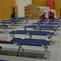 Terremoto in Appennino, scuola inagibile a Camugnano