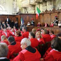 Dai magistrati di Bologna attacco a Renzi e alla riforma della giustizia