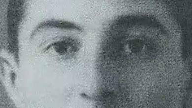 L'ex deportato: i miei due anni in un lager nazista - video    Guarda: libri viventi in Sala Borsa