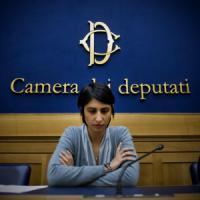 """Mucci: """"Da Bologna a Roma c'è un problema di democrazia non più rinviabile"""""""